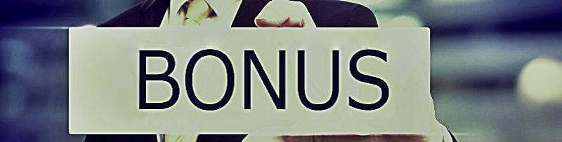 Sign Up Australian Casino Bonus