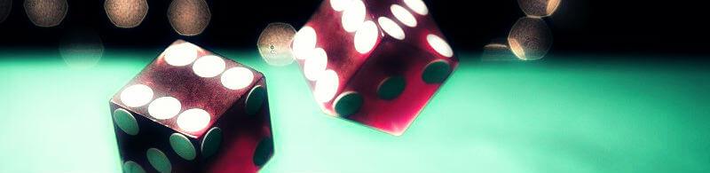 Australian Casino Table Bonuses