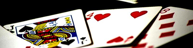Get Bonuses With Live Dealer Games