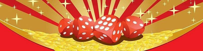 Claim the UK Casino Bonus