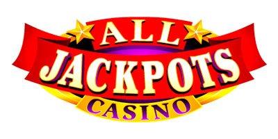 All jackpots casino no deposit casino ostende histoire