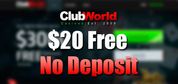 Club Player Casino Bonus Codes