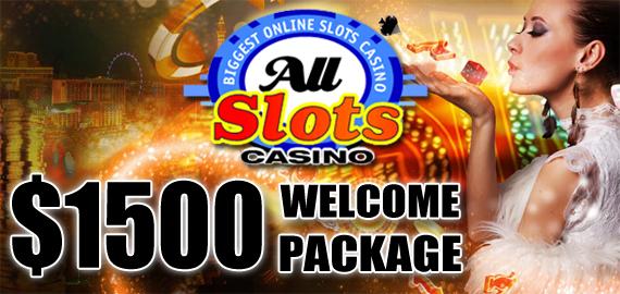 apollo mobile casino lobby