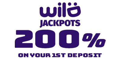 200 first deposit bonus deposit
