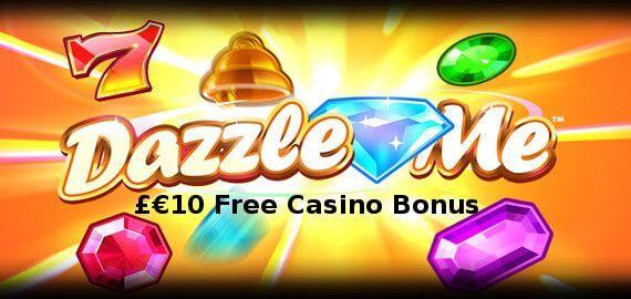 10$ free casino lick casino indiana