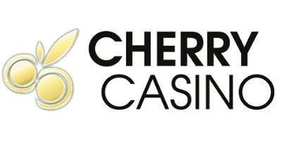 CherryCasino