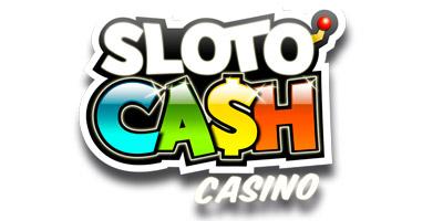 slotocash casino online