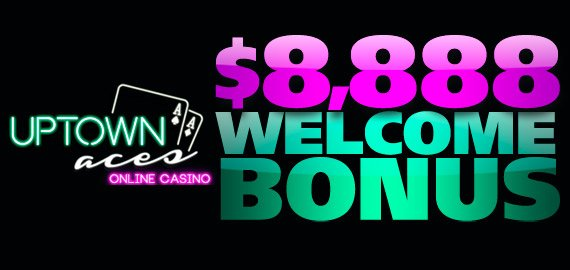 online casino welcome bonus  automat