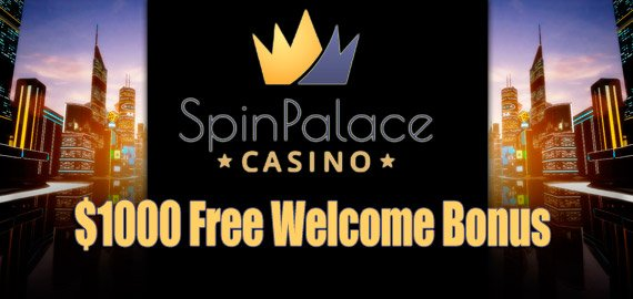 https://www.casinobonuscheck.com/storage/2017/06/spin-palace-welcome-bonus-package-570.jpg