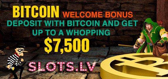 slots-lv-casino-bitcoin-welcome-bonus