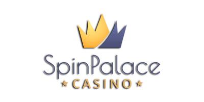 spinpalace online casino