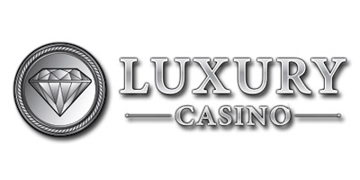 luxury online casino