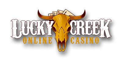 lucky creek casino online