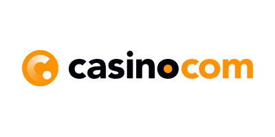 casino com review