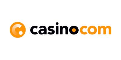 casino com review