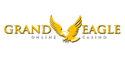 grand eagle casino online review