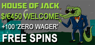 house-of-jack-casino-welcome-free-spins-bonus-fi2
