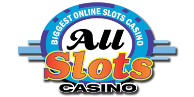 all slots casino online review
