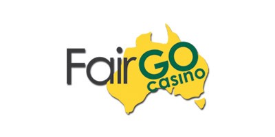 fairgo casino online review