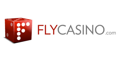 fly casino online review
