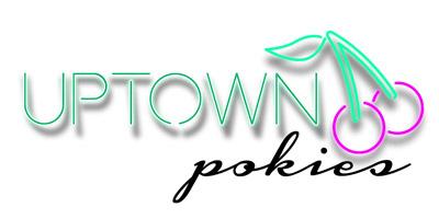 uptown pokeis casino online