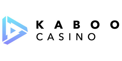 kaboo casino online review