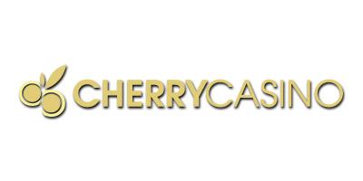 cherrycasino review