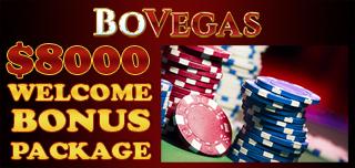 Blu Casino Bonus Code 2019 - Promo up to 2000, Casino Review